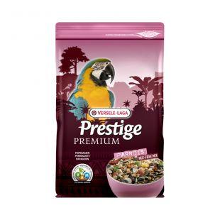 VERSELE LAGA Prestige Premium Lesalas papūgoms 1 kg