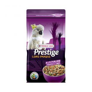 VERSELE LAGA Prestige Premium Lesalas Australijos papūgėlėms 1 kg