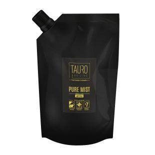 TAURO PRO LINE Pure Mist natūrali daugiafunkcinė priemonė 1 l