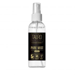 TAURO PRO LINE Pure mist 60 ml