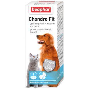BEAPHAR CHONDRO FIT Papildas šunims 35 ml