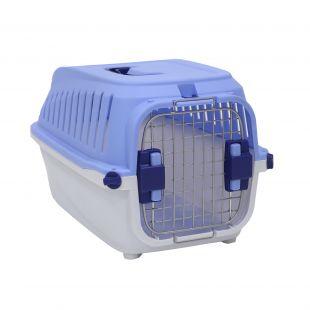DAY Boksas šuns transportavimui 60.3x38.3x36.5 cm