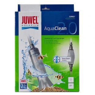 JUWEL Aqua Clean  2.0 dugno nusiurbėjas x 1