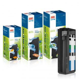 JUWEL Bioflow Filter vidinis filtras akvariumui L