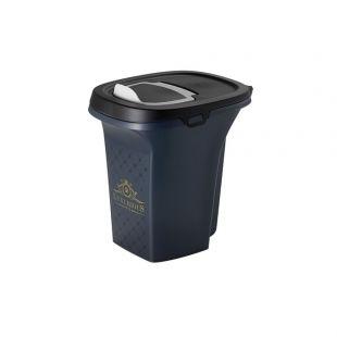 MODERNA Luxurious Pašaro saugojimo dėžė 6 l