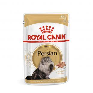 ROYAL CANIN Persian Konservuotas pašaras katėms 85 g