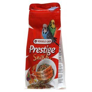 VERSELE LAGA Prestige Tonicum Lesalas papūgoms su vaisiais 125 g