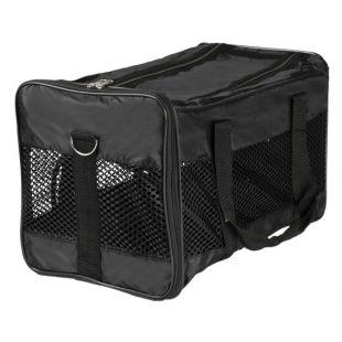 TRIXIE Pernešimo krepšys 55x30x30 cm