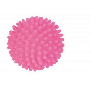 TRIXIE Žaislas šunims dygliuotas kamuoliukas 7.5 cm
