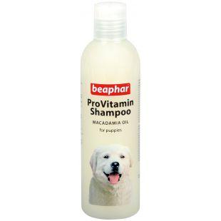 BEAPHAR Pro Vit Šampūnas jauniems šunims 250 ml