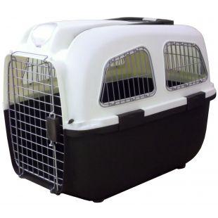 DAY Boksas šuns transportavimui 70x48x61 cm