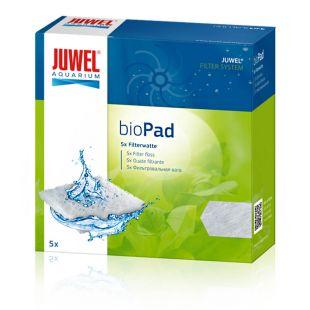 JUWEL Bioflow Įdėklas filtrui vata M