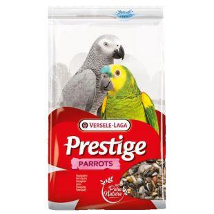 VERSELE LAGA Prestige Parrots Lesalas didelėms papūgoms 1 kg