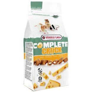 VERSELE LAGA Complete Crock Skanėstas graužikams su sūriu, 50 g