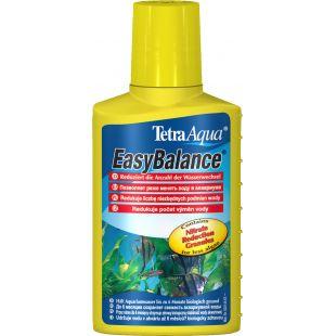 TETRA Aqua EasyBalance Priemonė biologiniam balansui 100 ml