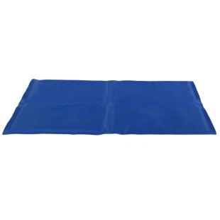 TRIXIE Vėsinantis  kilimėlis gyvūnams mėlynas, 110 x 70 cm