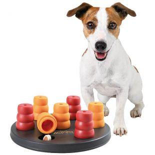 TRIXIE Mini Solitaire Žaislas šunims 20 cm