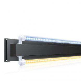 JUWEL MultiLux LED Light Unit Apšvietimo sistema akvariumui 80 cm