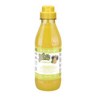 IV SAN BERNARD Fruit Of The Groomer Maracuja shampoo Šampūnas šunims ir katėms 500 ml