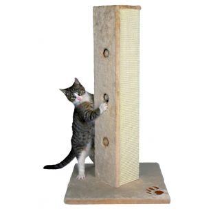 TRIXIE Soria Draskyklė katėms smėlio spalvos, 80 cm