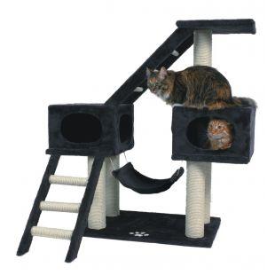 TRIXIE Malaga Draskyklė katėms smėlio spalvos, 70x45x109 cm