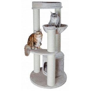 TRIXIE Carlos Draskyklė katėms 159 cm