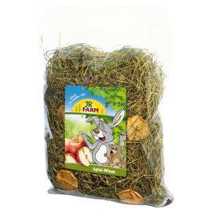 JR FARM Appel Meadow Šienas 500 g