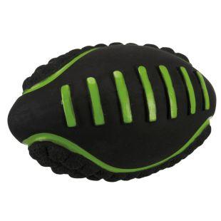 TRIXIE Žaislas šunims Futbolo kamuolys 11 cm