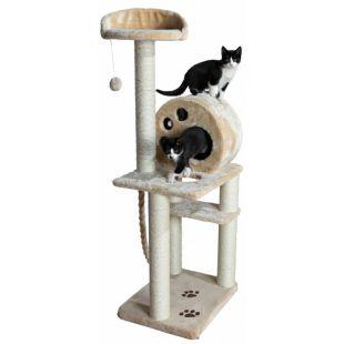 TRIXIE Salamanca Draskyklė katėms smėlio spalvos, 138 cm