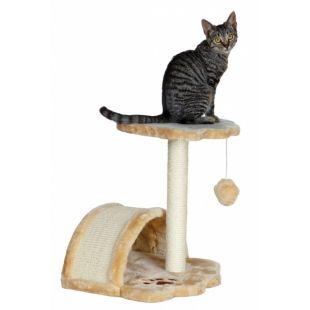 TRIXIE Victoria Draskyklė katėms smėlio spalvos, 50 cm