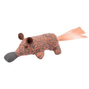 TRIXIE Žaislas katėms Koatis 8 cm