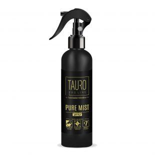 TAURO PRO LINE Pure Mist natūrali daugiafunkcinė priemonė 250 ml