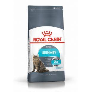 ROYAL CANIN Urinary Care Sausas pašaras katėms 400 g