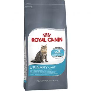 ROYAL CANIN Urinary Care Sausas pašaras katėms 2 kg