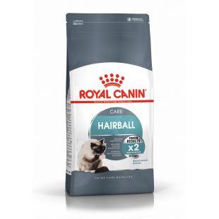 ROYAL CANIN Intense Hairball 34 Sausas pašaras katėms 10 kg