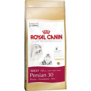 ROYAL CANIN Persian 30 Sausas pašaras katėms 10 kg