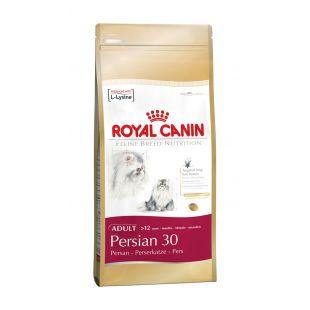 ROYAL CANIN Persian 30 Sausas pašaras katėms 2 kg