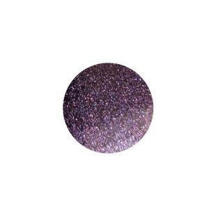 HYDROGROOM Mini 4-Berth, gyvūnų vežimėlis violetinis