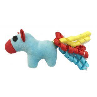 HIPPIE PET Žaislas katėms 8 cm