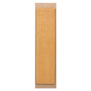 TRIXIE Pakabinama draskyklė smėlio spalvos, 60x11cm