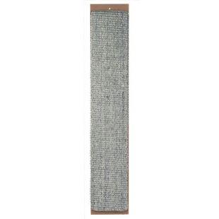 TRIXIE Pakabinama draskyklė pilka, 60x11cm