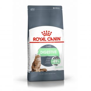 ROYAL CANIN Digestive Care Sausas pašaras katėms 400 g