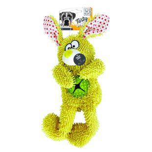 M-PETS Žaislas ZOE Dog 23.5 x 15 x 5 cm