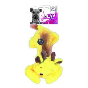 M-PETS Žaislas ROSS Dog 15 x 11 x 36 cm