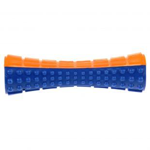 GIGWI Šunų žaislas mėlynas/oranžinis