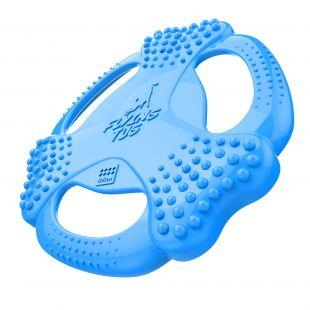 GIGWI Šunų žaislas mėlynas