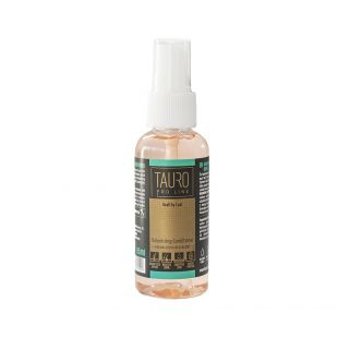 TAURO PRO LINE Healthy Coat volumizing conditioner, kondicionierius šunims ir katėms 65 ml