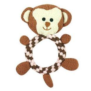 AMY CAROL Žaislas Bezdžionė 18x13.5x 3.5 cm