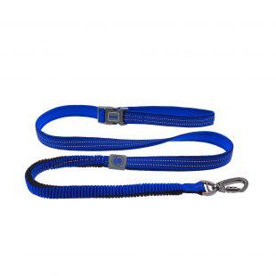 DOCO VARIO pavadėlis šuniui L, mėlynas