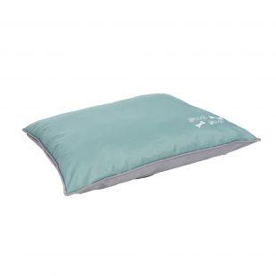 P.LOUNGE Guolis gyvūnams-pagalvė M dydis,  75x60x9 cm, žydras